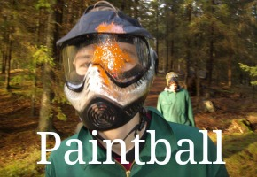 paintball_picmonkeyed